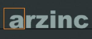 arzinc