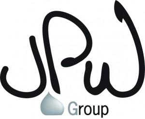 jpw-group