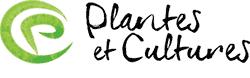 Plantes et Cultures
