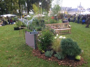 2016-10-15-chantilly-stand-plantes-cultures-1