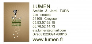 Lumen_entetesiret