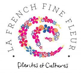 La French Fine Fleur à Chaumont-sur-Loire